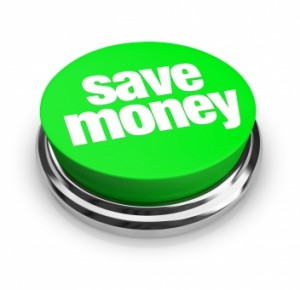 Save-Money-300x290